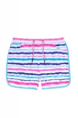 YO! KD-12 Plavecké damské šortky