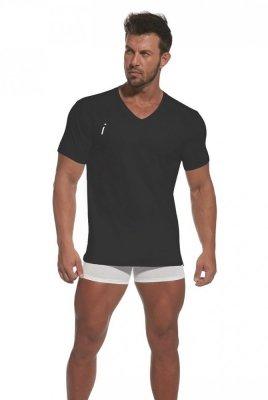 Cornette Authentic 201 Pánské tričko