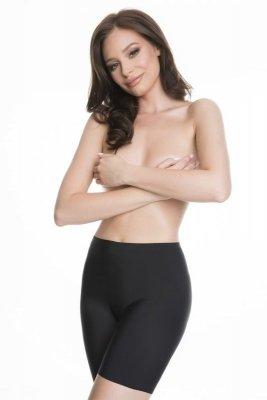 Julimex Slim 574 Plus Kalhotky-bermudy