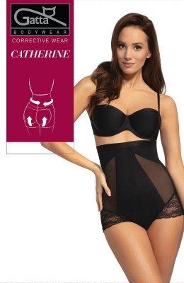 Gatta Corrective Wear 41614S Catherine Kalhotky
