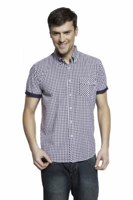 Henderson Orion 31069 -59X Pánská košile