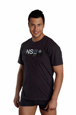 Henderson ART 31458 -90X Pánské tričko