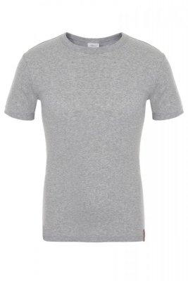 Henderson George 1495 J27 šedé Pánské tričko
