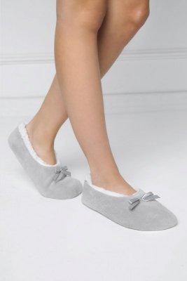 Aruelle Classic Dámské papuče