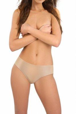 Sesto Senso Second skin sabia Dámské kalhotky