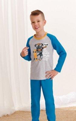 Taro Gaweł 765 92-116 Z'20 Chlapecké pyžamo