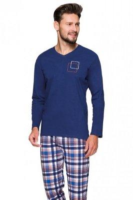 Regina 573 Pánské pyžamo