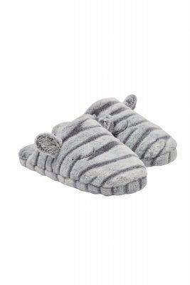 Henderson 38280 Winter Dámské papuče