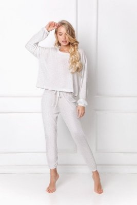 Aruelle Janice Set Dámské pyžamo