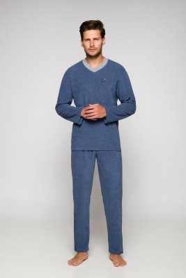 Regina 533 Pánské pyžamo