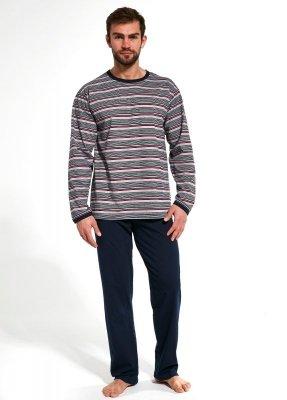 Cornette 138/16 Pánské pyžamo