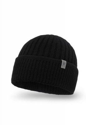 Pamami 20009 Pánská čepice