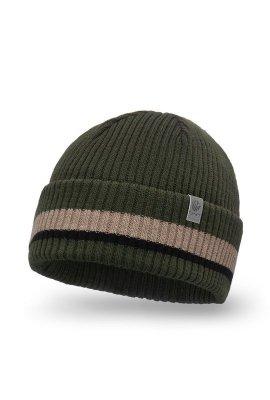 Pamami 20003 Pánská čepice