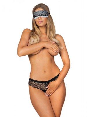 Obsessive Firella Erotická souprava 2-dilná