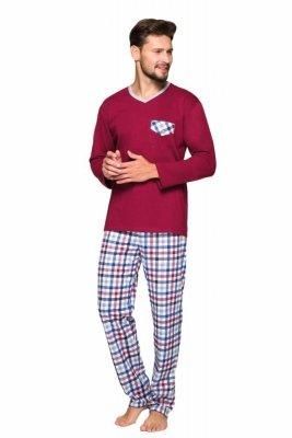 Regina 569 Pánské pyžamo