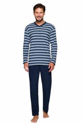 Regina 571 Pánské pyžamo