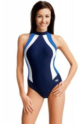 gWINNER Olivia Dámské plavky