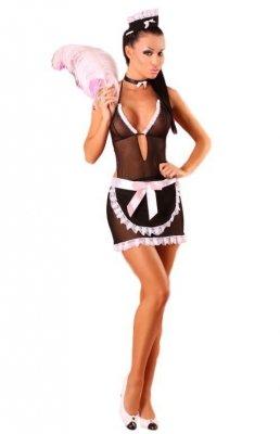 Lolitta Francesca Erotický Kostým