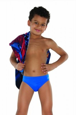 Shepa 011 Chlapecké plavky (B4)
