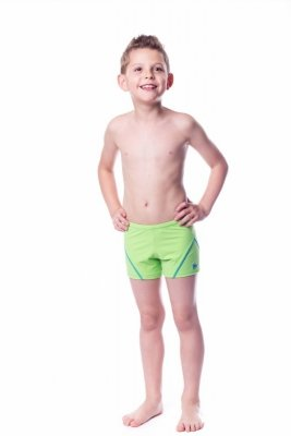 Shepa 051 Chlapecké plavky (B19R4)