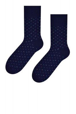 Steven 056-114 Ponožky