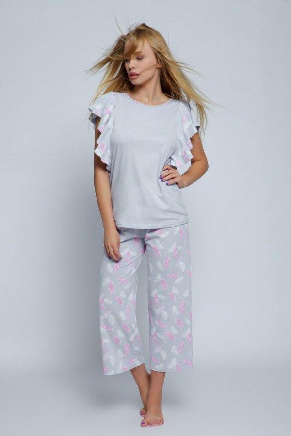 Sensis Kim Dámské pyžamo