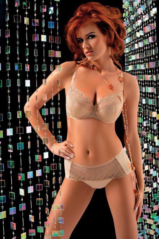 Gaia Sonia 158 Kalhotky