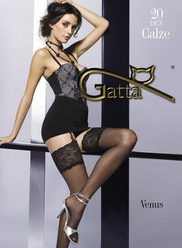 Punčochy Gatta Venus
