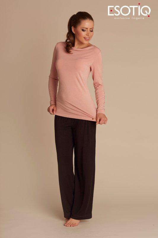 Esotiq Belita 31423 -42X 31746 -89X Dámské pyžamo