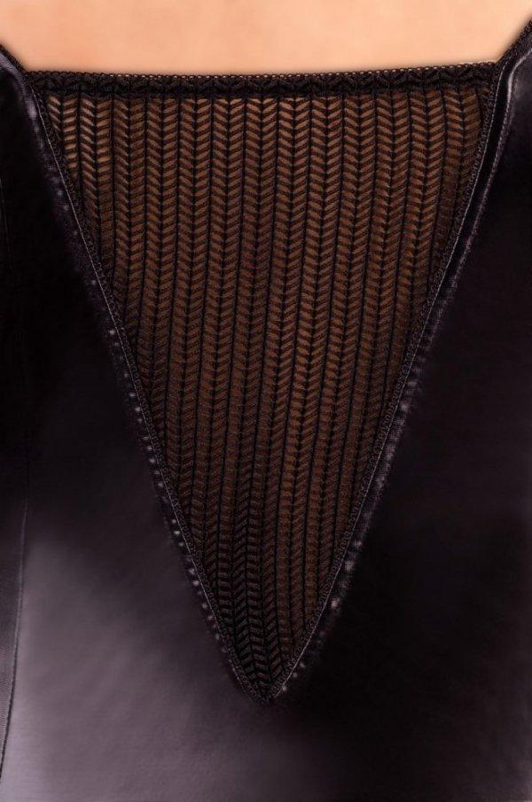 Andalea M/1027 Košilka