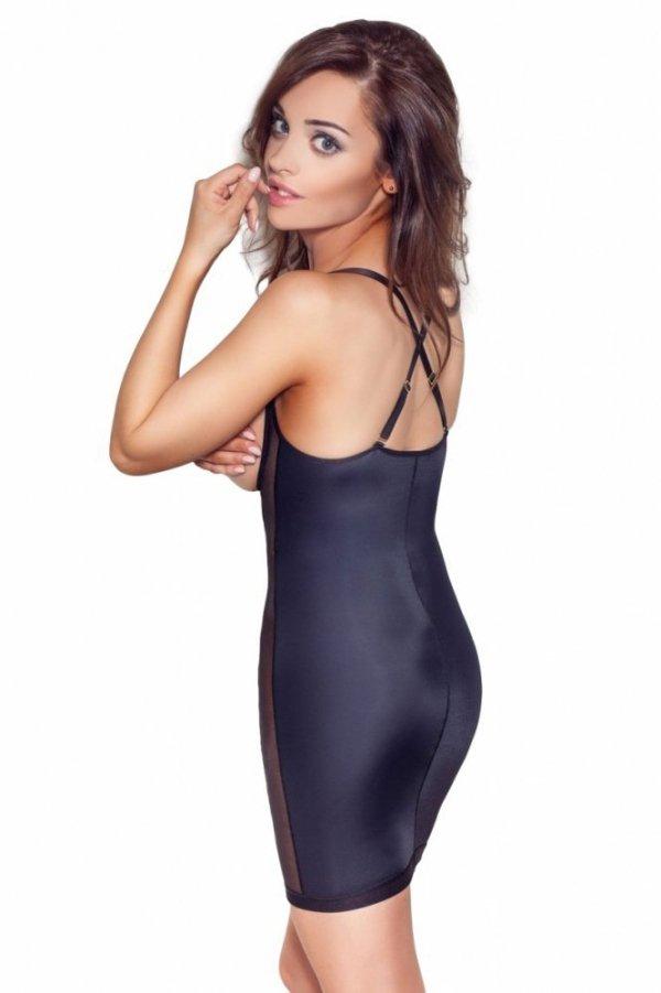 Mitex Style Stahovací spodnička