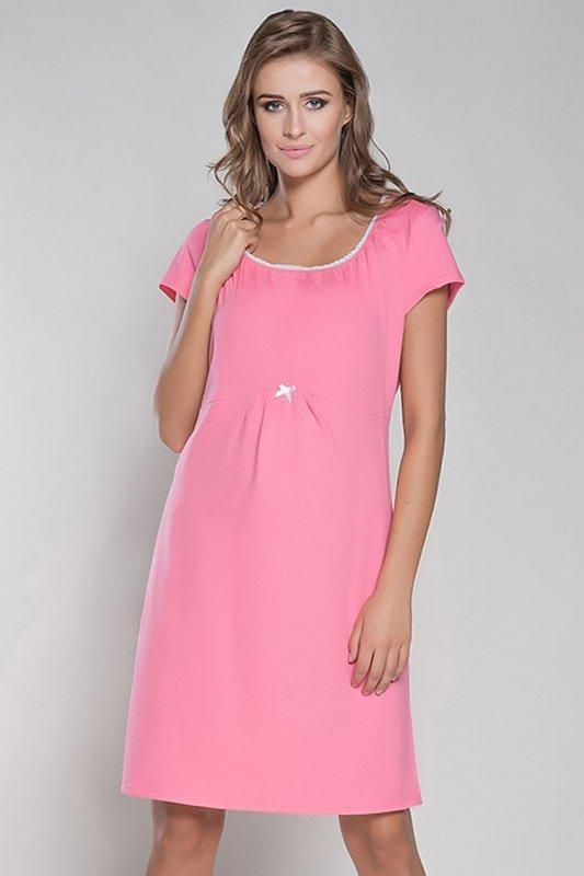 Italian Fashion Dagna kr.r. Noční košile