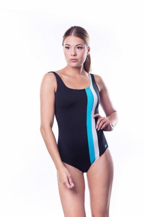 Shepa 047 Dámské sportovní plavky (B1D8/7)