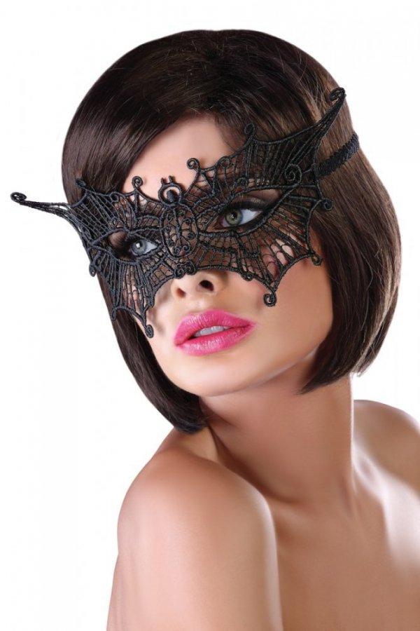 Livia Corsetti Maska na oči Model 11