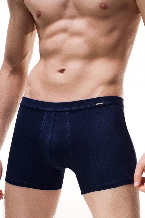 Cornette Perfect Authentic Mini Pánské boxerky