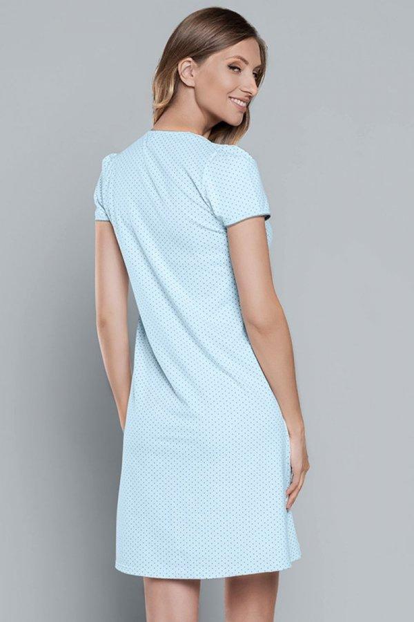 Italian Fashion Felicita Noční Košile