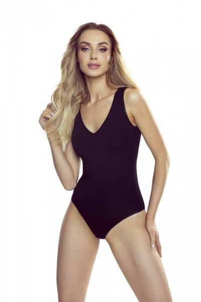 Eldar Active Anais Body XL bílá
