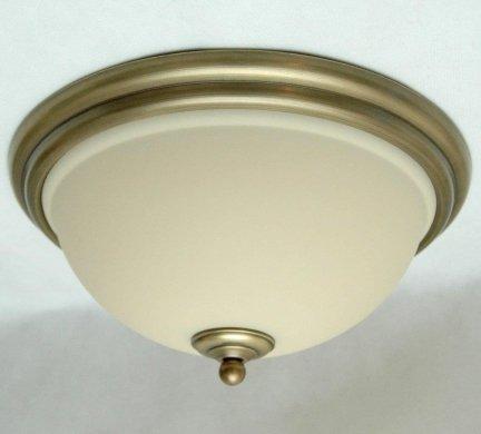 Plafon mosiężny,lampa sufitowa mosiężna,plafoniera