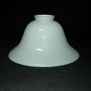 Klosz szklany lampa zyrandol kinkiet E27