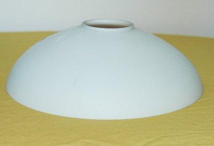 Klosz szklany KL4355/OPAL MAT- klosze do lamp