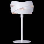 Lampa stołowa TORNADO 5015B