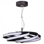 Lampa sufitowa LED Zoya 5650Z Lis Lighting