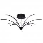 Lampa sufitowa LED SPINER 5022Z