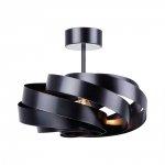 Lampa sufitowa Vento 5522PL Lis Lighting