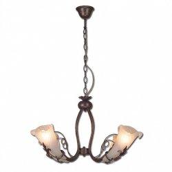 Lampa wisząca CROS Z-4 0271Z