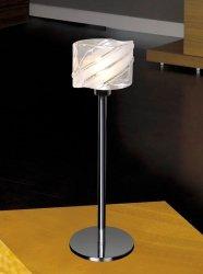LAMPKA NOCNA ARCTIC MTM1509/1