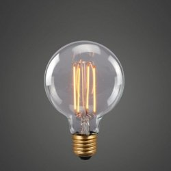 Żarówka RETRO LED BULB Italux 6806125