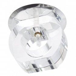 Jowisz oczko transparentne LP-10221/H22 Light Prestige