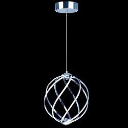 Lampa wisząca Twist 5385Z Lis Lighting