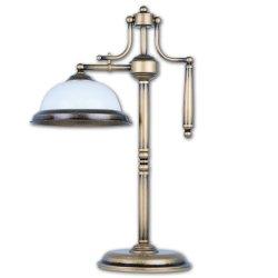 Lampka ORION ME B-1 0219B